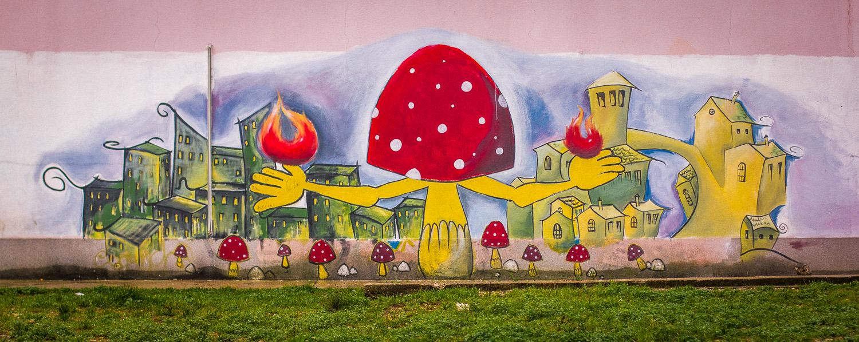 Street-Art-mostar-graffiti