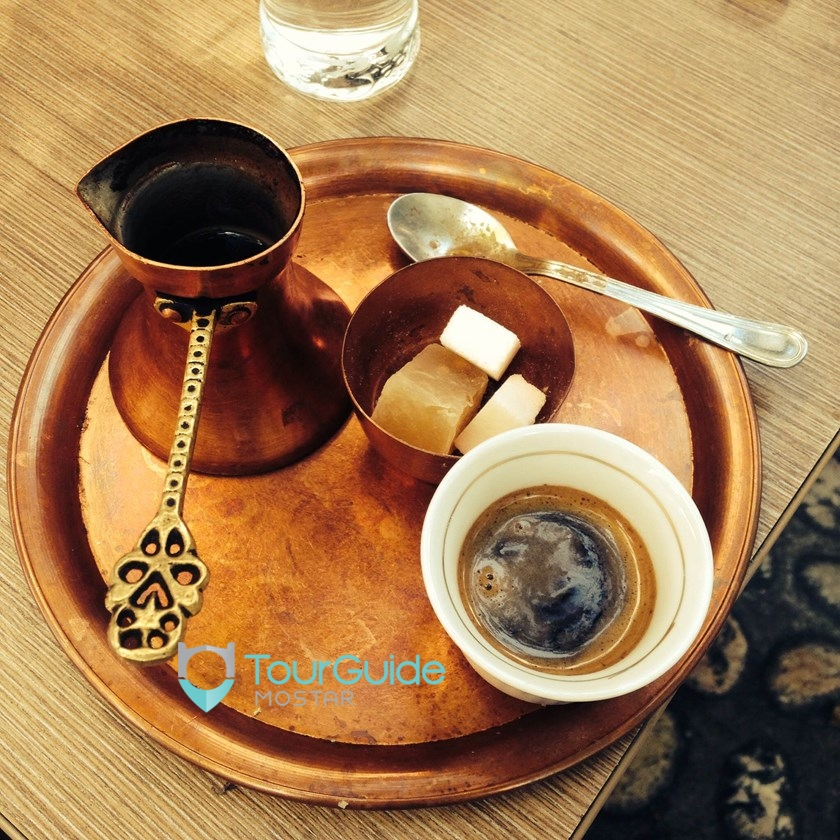 delight-rahat-lokum-coffee-bosnia-and-herzegovina