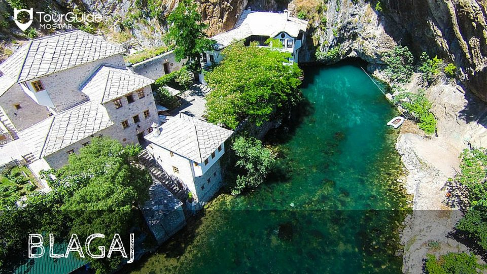 blagaj-places-to-visit-in-bosnia-and-herzegovina