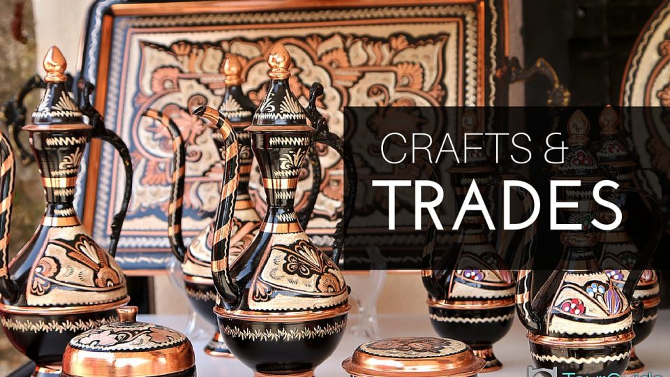crafts-and-trades-in-mostar