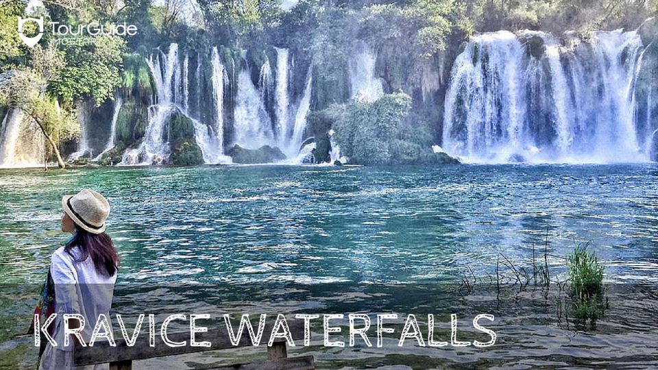 kravice-waterfalls-places-to-visit-while-in-bosnia-and-herzegovina