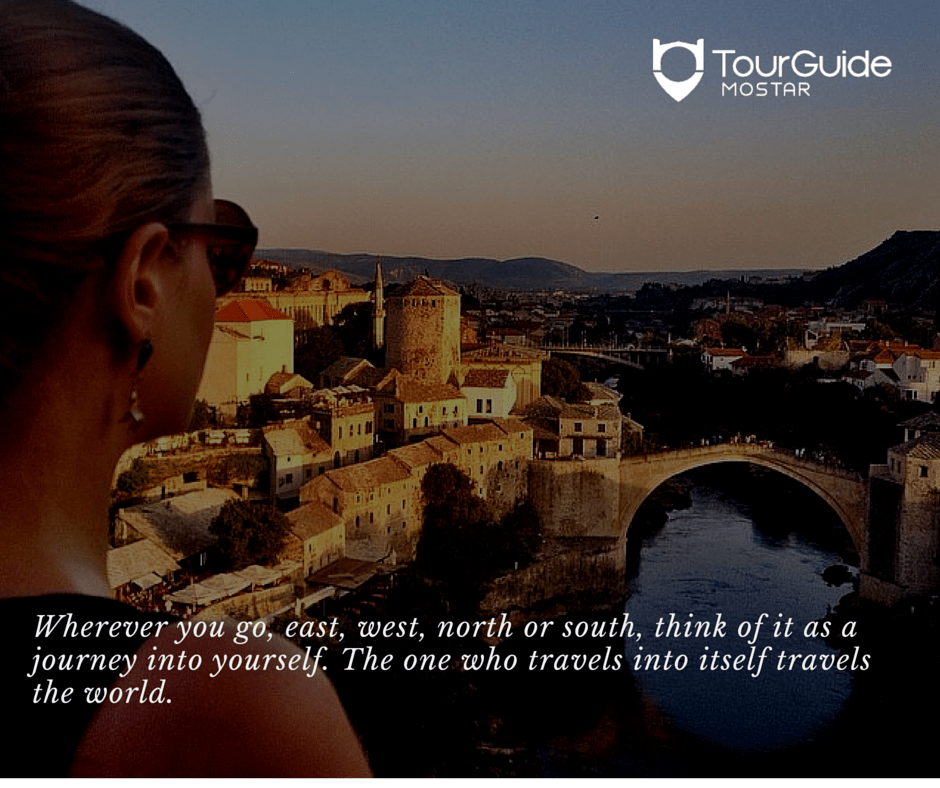 mostar-travel-quotes