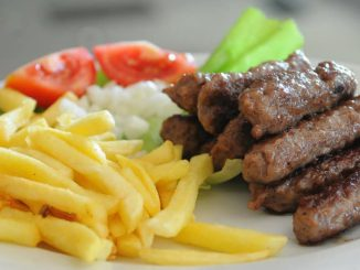 where to eat while in mostar-min