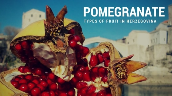 what-to-eat-in-mostar