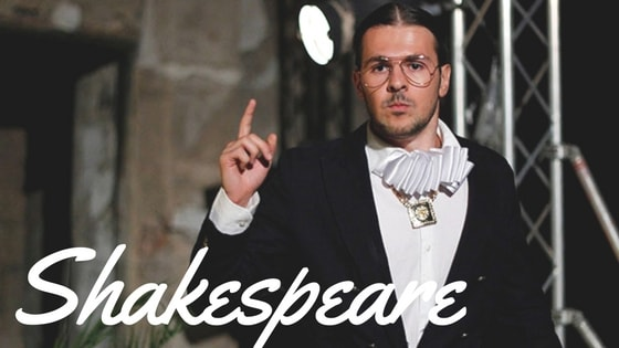 shakespeare-in-mostar