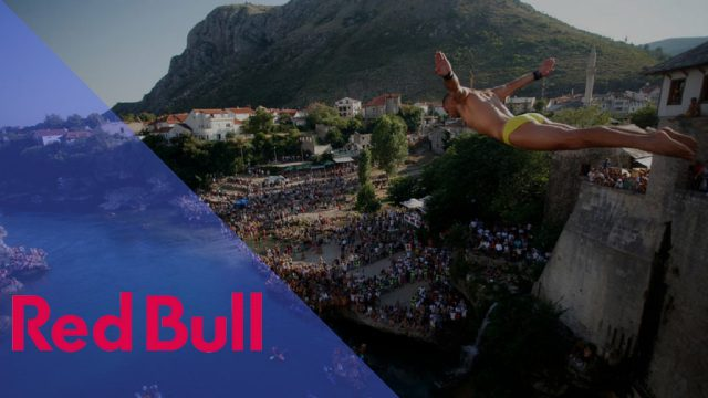 Prices-On-Trip-Advisor-During-Red-Bull-Cliff-Diving-