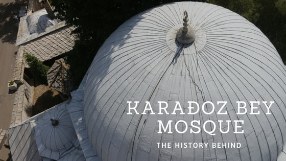 mosques-to-visit-in-mostar