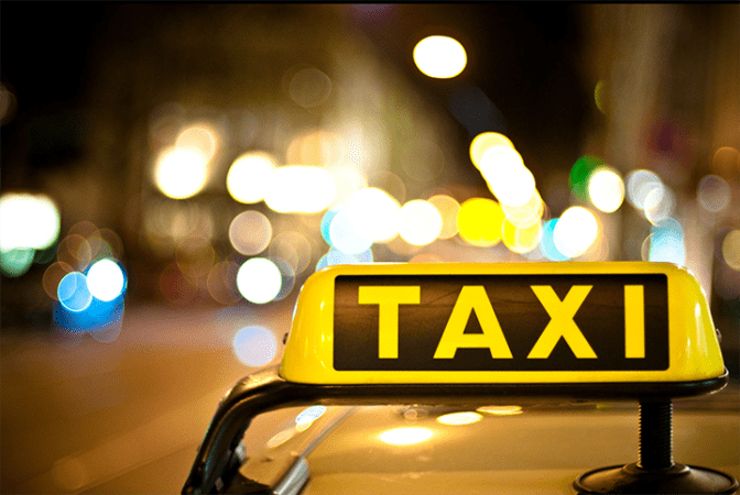 mostar-taxi-service-