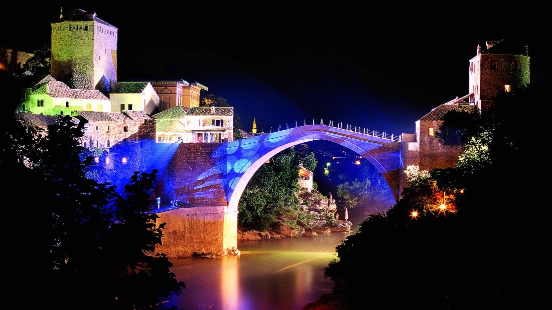 old-bridge-mostar-interesting-facts