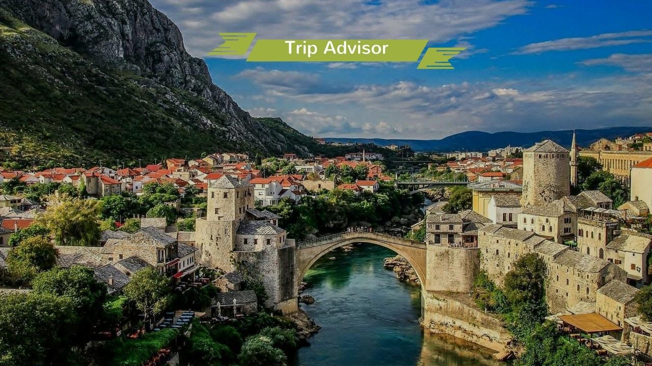 popular travel destinations-according-to-trip-advisor