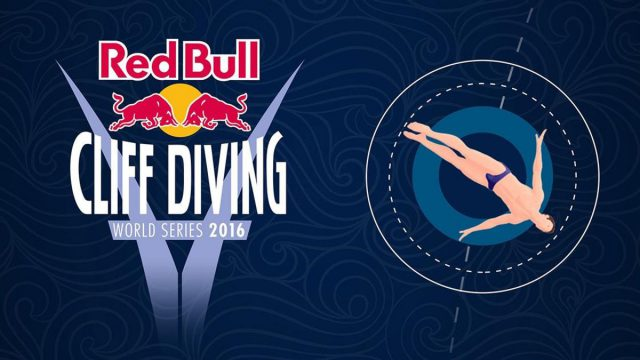 red-bull-cliff-diving-game