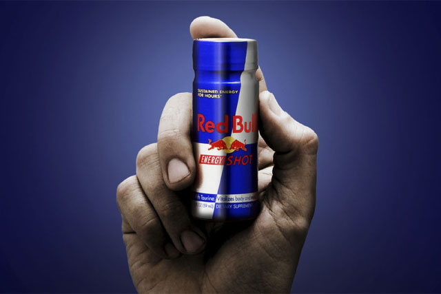 redbull is a huge global brand marketing essay 5 overall position among the most valuable global brands survey, trailing  a  final strategy implemented by beverage makers to drive brand value  including  coconut water, which enjoyed wide distribution in the uk and.