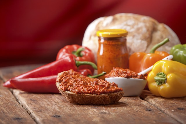 ajvar-food-bosnia-and-herzegovina