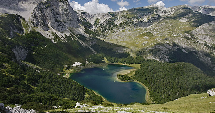sutjeska-national-park-1