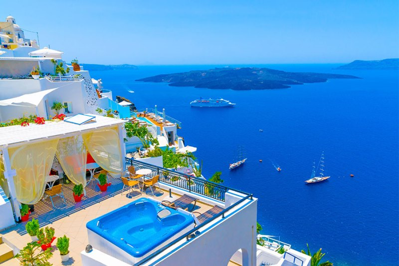 top-affordable-destinations-europe-9