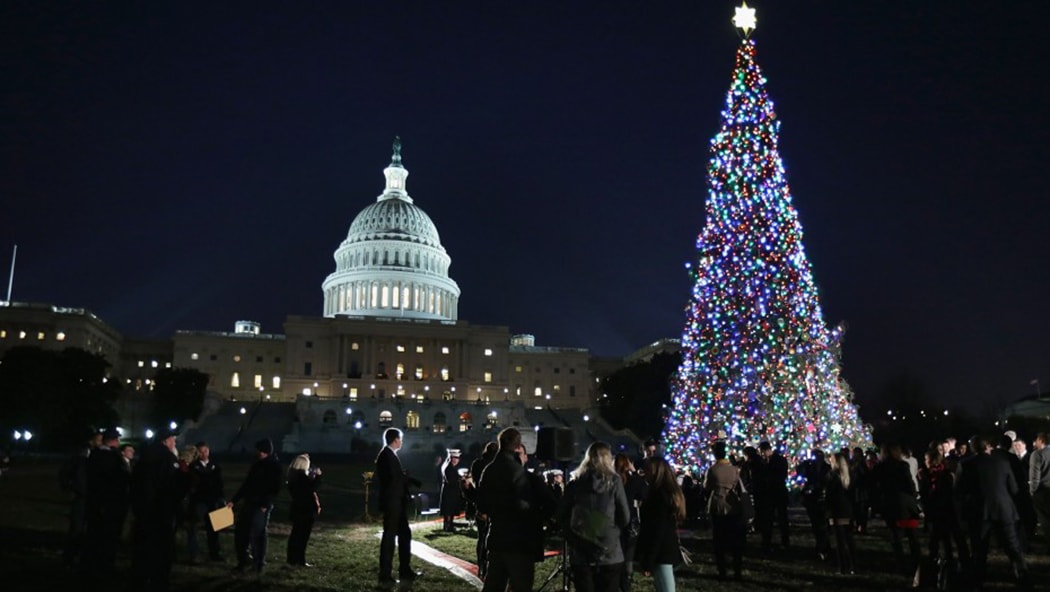 christmas-trees-around-the-world