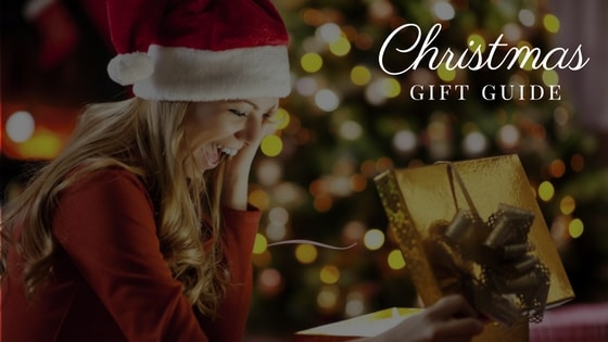 what-to-buy-for-christmas