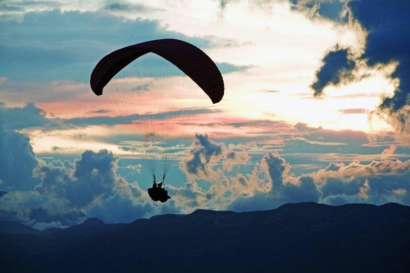 mostar-paragliding
