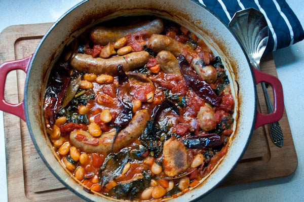 traditional-bosnian-recipe-for-beans
