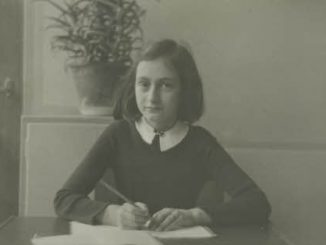 anne-frank-museum-being-renewed