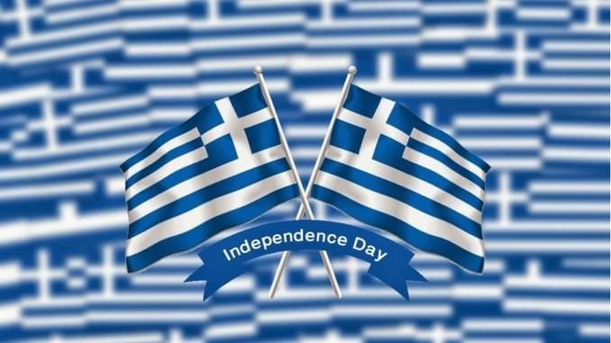 grcki-dan-nezavisnosti-min