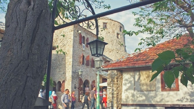 review-of-restaurants-in-mostar-by-bloggers-min