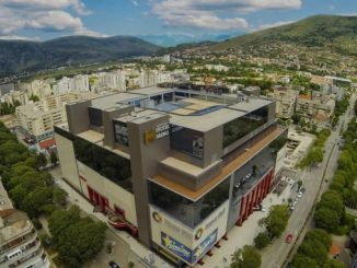 shopping malls in mostar-min