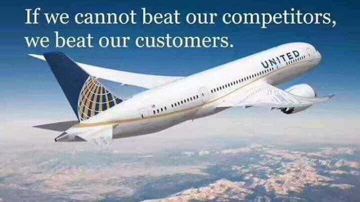 united-airlines-policy