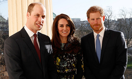 kate-middleton-prince-william-harry-royal-trio-heads-together